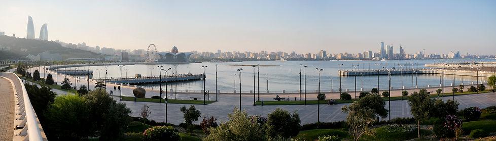 P1023139 - Baku 3.jpg
