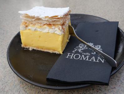 Maison Homan