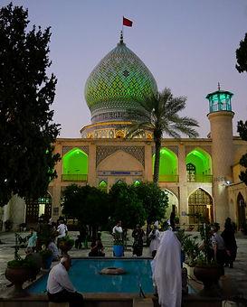 P1022574 - Shiraz 3.jpg