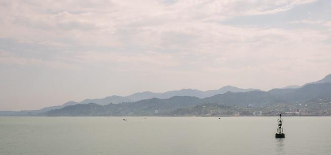 Batumi