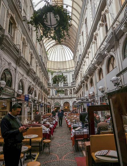 P1019722 - Istanbul 8.jpg