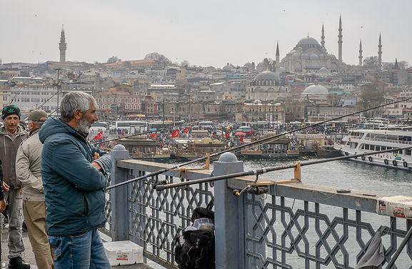 P1019741 - Istanbul 16.jpg