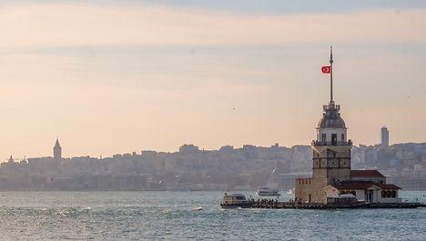 P1019537 - Istanbul 32.jpg