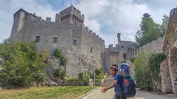 20180831_131232 - San Marino 19.jpg
