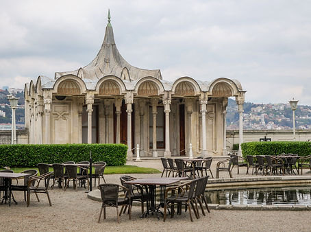 P1019490 - Istanbul 19.jpg