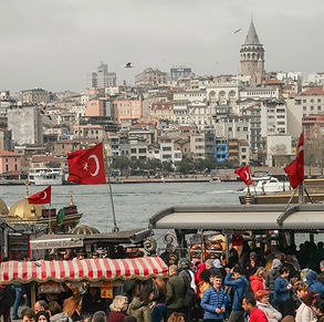 P1019744 - Istanbul 19.jpg