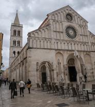 P1004122 - Zadar 16.jpg