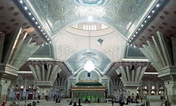 20190624_192133 - Teheran 45.jpg