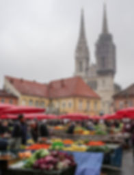 P1004022 - Zagreb 36.jpg