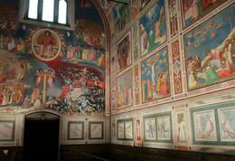 P1001358 - Cappella degli Scrovegni 2.jp