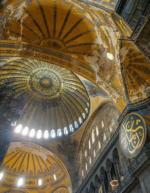 P1019559 - Agia Sophia 3.jpg