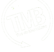 TmB Blanc.png