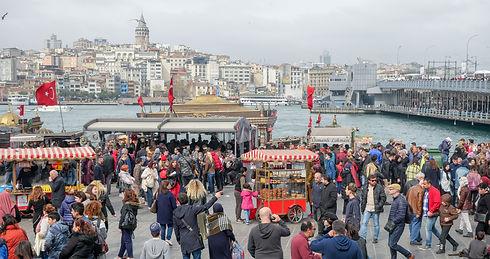 P1019743 - Istanbul 18.jpg