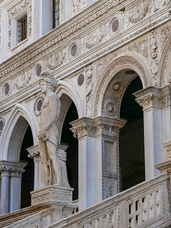 P1001591 - Palazzo Duccale 2.jpg