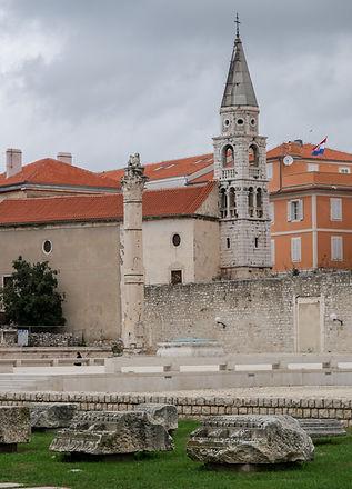 P1004116 - Zadar 11.jpg