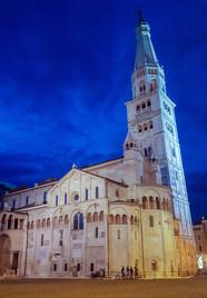 20180901_202721 - Modena 1.jpg