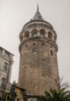 P1019733 - Istanbul 12.jpg