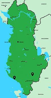 Albania Rando Map.jpg