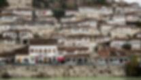 P1005199 - Berat 18.jpg
