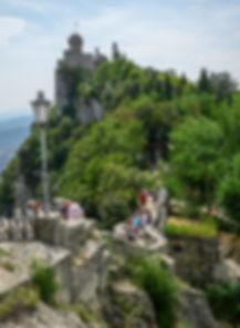 P1002001 - San Marino 12.jpg