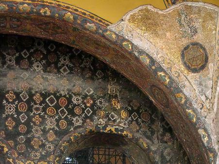 P1019578 - Agia Sophia 14.jpg