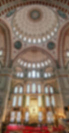 P1019764 - Istanbul 31.jpg