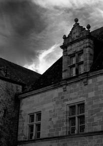 Musée Labenche