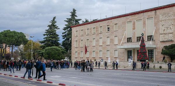 P1005129 - Tirana 9.jpg