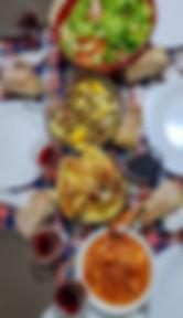IMG-20181228-WA0004 - Elbasan 7.jpg