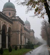 P1003984 - Zagreb 18.jpg