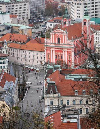 P1003596 - Ljubljana 22.jpg