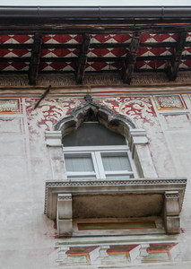 Palais Almerigogna