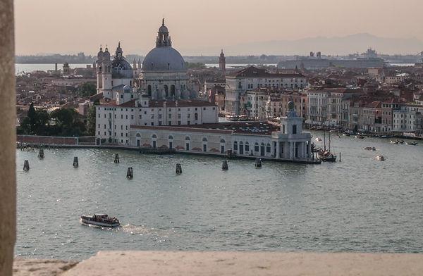 P1001890 - Venise 8.jpg