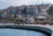 P1019459 - Istanbul 5.jpg