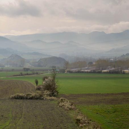 D'Eskişehir à Safranbolu, escale au Nord-Ouest de la Turquie.