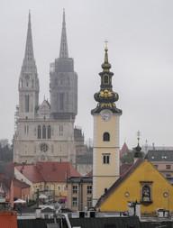 P1003998 - Zagreb 26.jpg