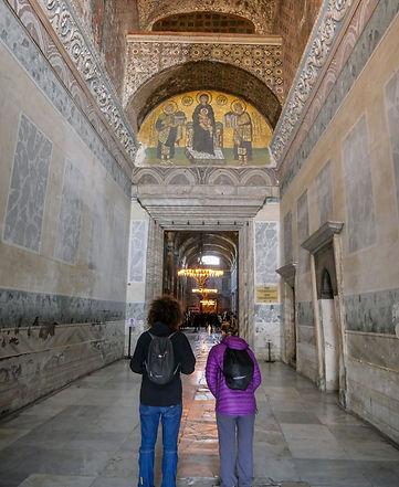 P1019586 - Agia Sophia 17.jpg