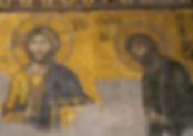 P1019577 - Agia Sophia 13.jpg