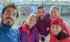 20181216_085038 - Elbasan Team.jpg