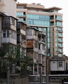 P1022965 - Baku 25.jpg