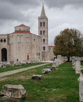 P1004115 - Zadar 10.jpg