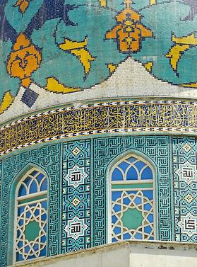 P1022514 - Teheran 8.jpg