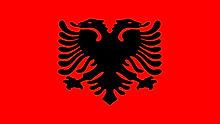 albania-flag_121215511.jpg
