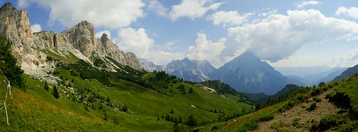 P1000914 - Forcella Ambrizzola 3.jpg