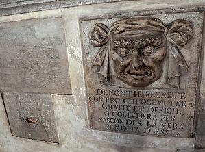 P1001594 - Palazzo Ducale 4.jpg