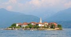 P1000118 - Isola dei Pescatori 1.jpg