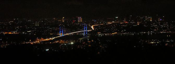 P1019417 - Istanbul 1.jpg