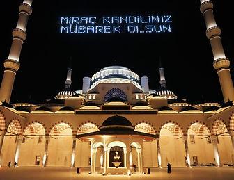 P1019422 - Istanbul 3.jpg