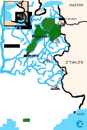 Massifs des Alpes françaises3.png
