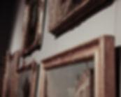P1001469 - Accademia 8.jpg